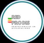 Red Pro Dis
